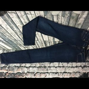 Kut from the Kloth Jeans - Kut from the Kloth Jeans tooth pick skinny sz 8